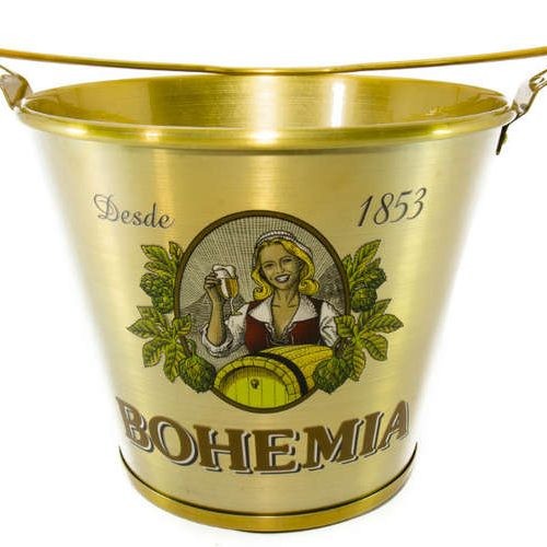Balde_para_cerveja_Bohemia_casadochurraqueiro